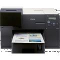 Imprimanta Inkjet Epson B-510 Second Hand