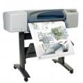 Plotter A1 HP DesignJet 500 Second Hand