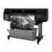 Plotter A0 HP Designjet Z6100 Second Hand