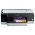Imprimanta HP OfficeJet Pro K8600 Second Hand