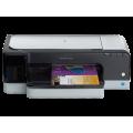 Imprimanta HP OfficeJet Pro K8600 Second Hand