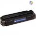 Cartus Toner HP C7115A HP 15