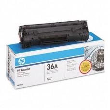 Cartus Toner HP CB436A HP 36A