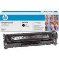 Cartus Toner HP CC530A HP 304A Black