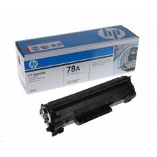 Cartus Toner HP CE278A HP 78A