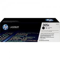 Cartus Toner HP CE410X HP305X Black