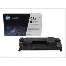 Cartus Toner HP CE505A HP 05A