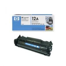 Cartus Toner HP Q2612A HP 12A
