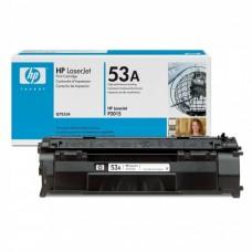 Cartus Toner HP Q7553A HP 53A