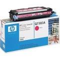 Cartus Toner HP Q7583A HP 503A Magenta