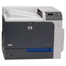Imprimanta  HP Color Laserjet CP4525 Second Hand
