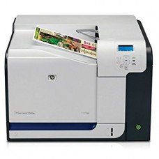 Imprimanta  HP Color Laserjet CP3525 Second Hand