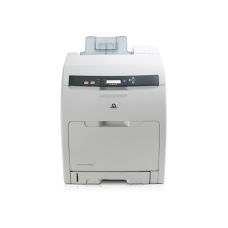 Imprimanta  HP Color Laserjet CP3505n Second Hand