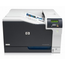 Imprimanta A3 HP Color Laserjet  CP5225 Second Hand