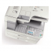 Multifunctional Canon i-SENSYS FAX-L3000 Second Hand