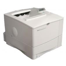 Imprimanta  HP Laserjet 4100 Second Hand