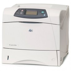 Imprimanta  HP Laserjet 4200 Second Hand