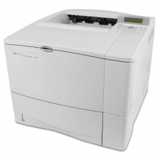 Imprimanta  HP Laserjet 4000/4050 Second Hand