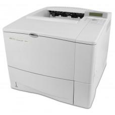Imprimanta  HP Laserjet 4000/4050 Second Hand