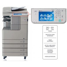 Copiator Canon imageRUNNER ADVANCE 4025i Second Hand