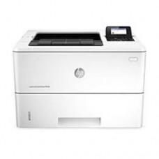 Imprimanta  HP Laserjet Enterprise M506 Second Hand