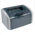 Imprimanta HP Laserjet 1012 Second Hand