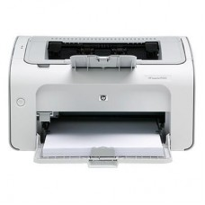 Imprimanta  HP Laserjet 1020 Second Hand