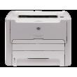 Imprimanta HP Laserjet 1160 Second Hand