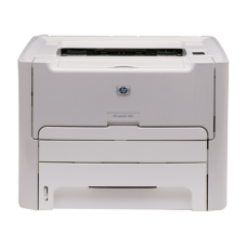 Imprimanta HP Laserjet 1160 Second Hand