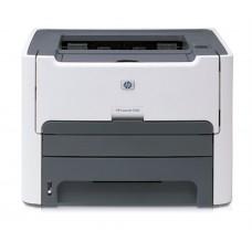Imprimanta  HP Laserjet 1320 Second Hand