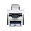 Multifunctional HP Laserjet 3050 Second Hand