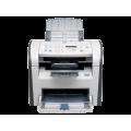 Multifunctional HP Laserjet 3050 Second Hand