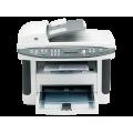 Multifunctional HP LaserJet 3055 Second Hand
