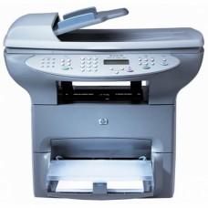 Multifunctional HP Laserjet 3330 Second Hand
