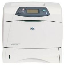 Imprimanta HP Laserjet 4250 Second Hand