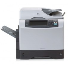 Multifunctional HP Laserjet M 4345 MFP Second Hand