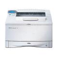 Imprimanta  HP Laserjet 5000 Second Hand