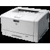 Imprimanta Laser A3 HP Laserjet 5200 Second Hand