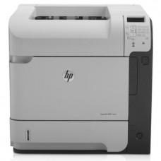 Imprimanta HP Laserjet 600 M602/603 Second Hand