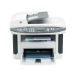 Multifunctional HP LaserJet M1522nf Second Hand