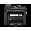 Multifunctional HP LaserJet Pro M1536dnf Second Hand