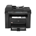 Multifunctional HP LaserJet Pro M1536dnf Second Hand