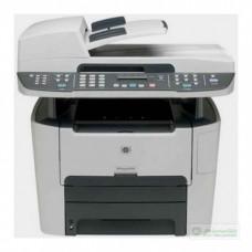 Multifunctional HP LaserJet M2727 Second Hand