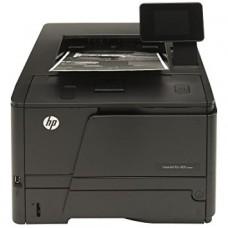 Imprimanta  HP Laserjet Pro 400 M401dn Second Hand