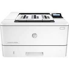 Imprimanta HP Laserjet Pro M402dn Second Hand