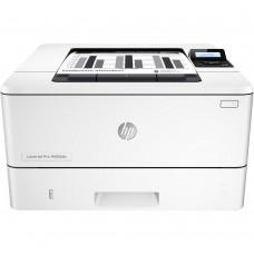 Imprimanta HP Laserjet Pro M402dn Second Hand