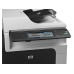 Multifunctional HP Laserjet M4555 MFP Second Hand