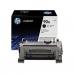 Multifunctional HP Laserjet M4555 MFP Second Hand