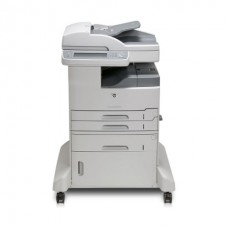 Multifunctional A3 HP LaserJet M5035 MFP Second Hand