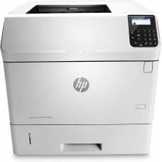 Imprimanta HP Laserjet Enterprise M605 Second Hand